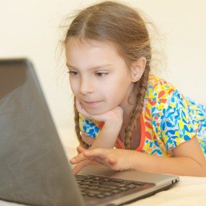 girls computing