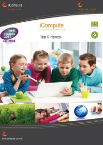 iCompute Teacher Guide