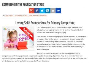 eyfs-computing