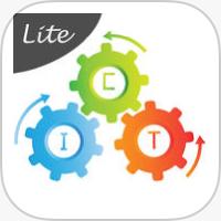 iCompute Lite icon
