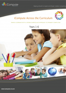 cross-curricular computing