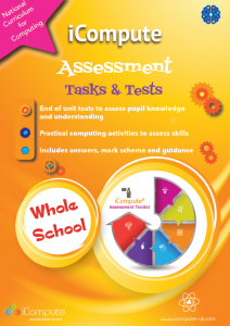 computing assessment