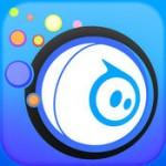 Sphero App icon