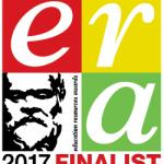 ERA 2017 Award
