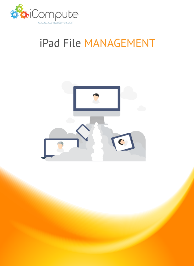 File Management Guide