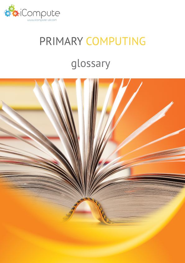 iCompute Glossary
