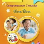 Computational Thinking Puzzle Workbook: Ages 7-11