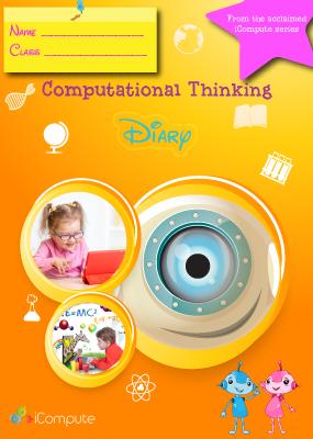Computational Thinking Diary