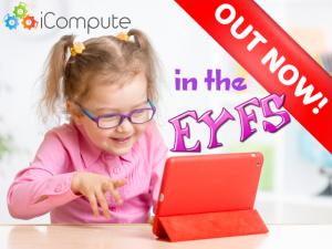 EYFS Computing