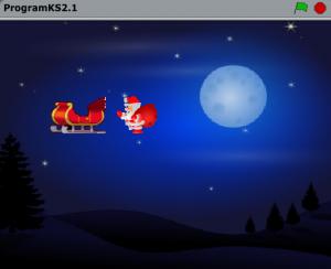 Scratch-Santa-Game