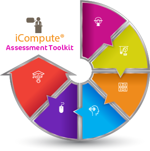 Computing Assessment Toolkit Guide