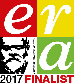 ERA 2017 Awards