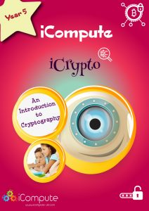 Cryptography Unit