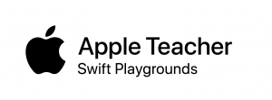 Apple Swift Teacher