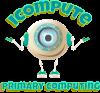 iCompute
