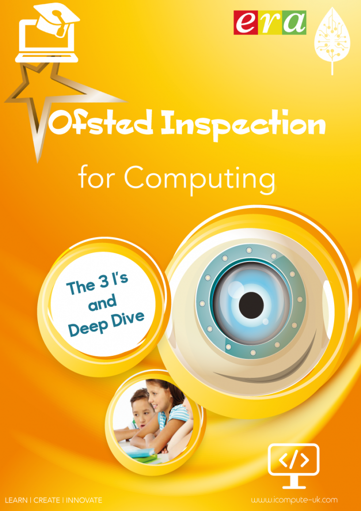 Ofsted for Computing