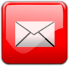 Send and receive messages and files using email