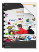 primary computing curriculum