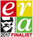 ERA Awards 2017